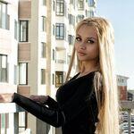 Valeriyakukolka