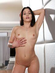 Emily Brix