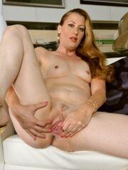 Brianna Bree