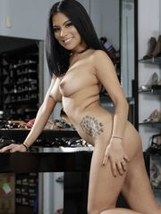 Monica Asis
